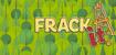 Fracking-App